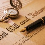 So You Think You Already have a Will?